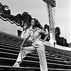 Lauren Hutton in Viva Knievel! (1977)
