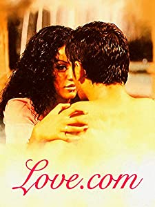The Film Love.Com... The Ultimate Killing Site full movie free download