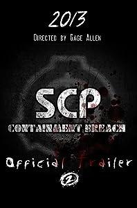 Watch full ready movie SCP Containment Breach Trailer 2 [Mkv]