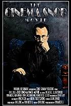 The Cinema Snob Movie
