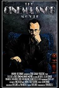 The Cinema Snob Movie (2012)