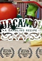 Guacamole: A Gambling Recipe