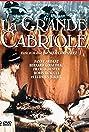 La grande cabriole (1989) Poster