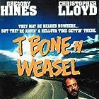 T Bone N Weasel (1992)