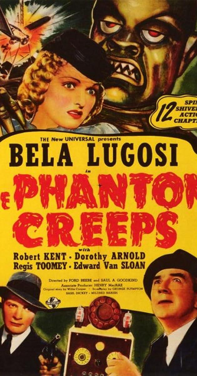 1956 The Black Sleep Basil Rathbone Cult Horror movie poster print 2