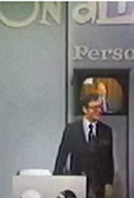Primary photo for Episode dated 30 October 1968