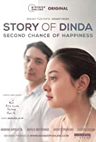 Story of Dinda: The Second Change of Happiness