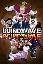 Blind Wave: Hunter x Hunter Reaction