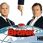 The Brink (2015)