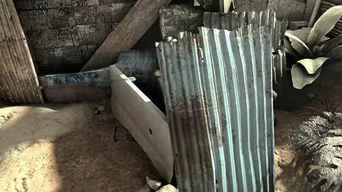 Tom Clancy's Ghost Recon: Future Soldier (Trailer 2)
