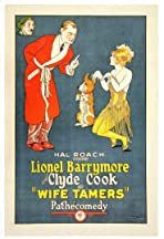 Wife Tamers