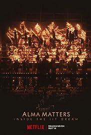 Alma Matters S01 2021 NF Web Series Hindi WebRip All Episodes 100mb 480p 400mb 720p 1GB 1080p