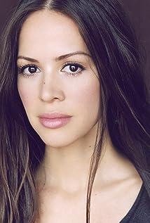 Melissa Pino Picture