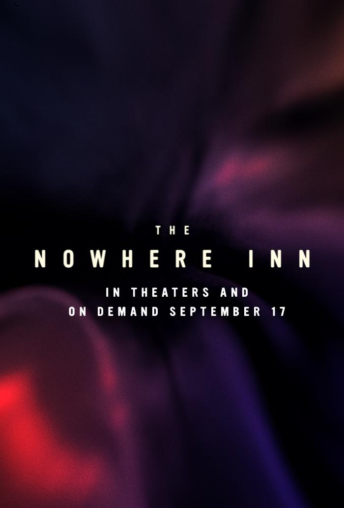 Download Filme The Nowhere Inn Qualidade Hd