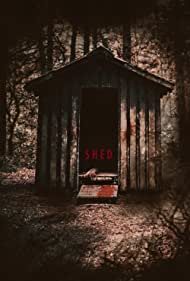 Shed (2019)