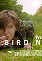 The Bird Nerd