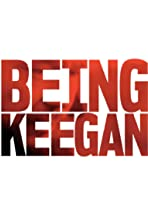 Being Keegan