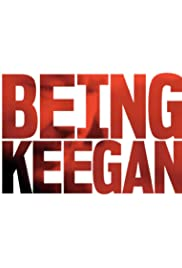 Being Keegan