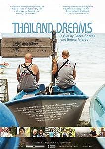 film thailand 2017 download