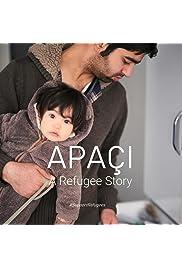 Apaçi: a Refugee Story
