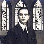Bernd Aldor in Der Schloßherr von Hohenstein (1917)