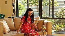Jennifer & Edwin Lingapan Love Story