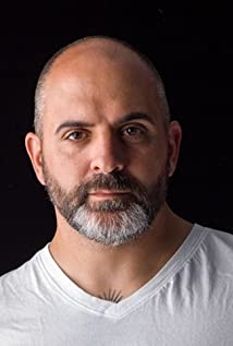 Mark Pettograsso Picture