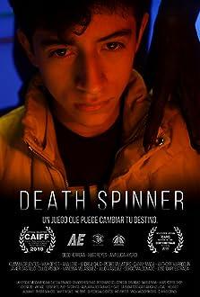 Death Spinner (2018)