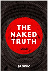 Primary photo for The Naked Truth