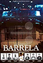 Barrela: Escola de Crimes