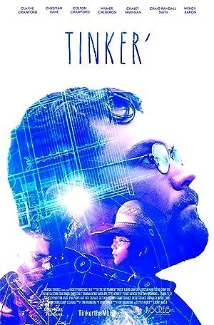 Tinker 2018 11
