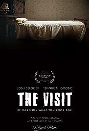 Visit (2013) - IMDb