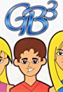 GB3-Being Young
