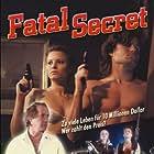 Fatal Secret (1989)