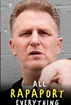 All Rapaport Everything