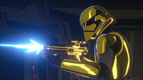 star wars rebels s04e04 torrent download