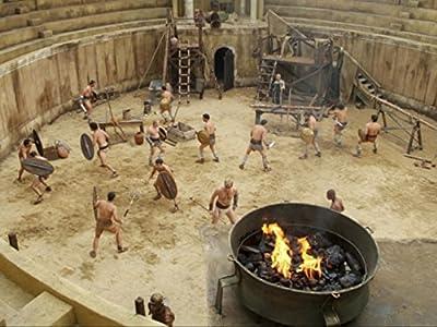 Movie trailer deutsch downloads The Fugitive from Corinth [DVDRip]