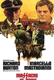 Rappresaglia (1973)