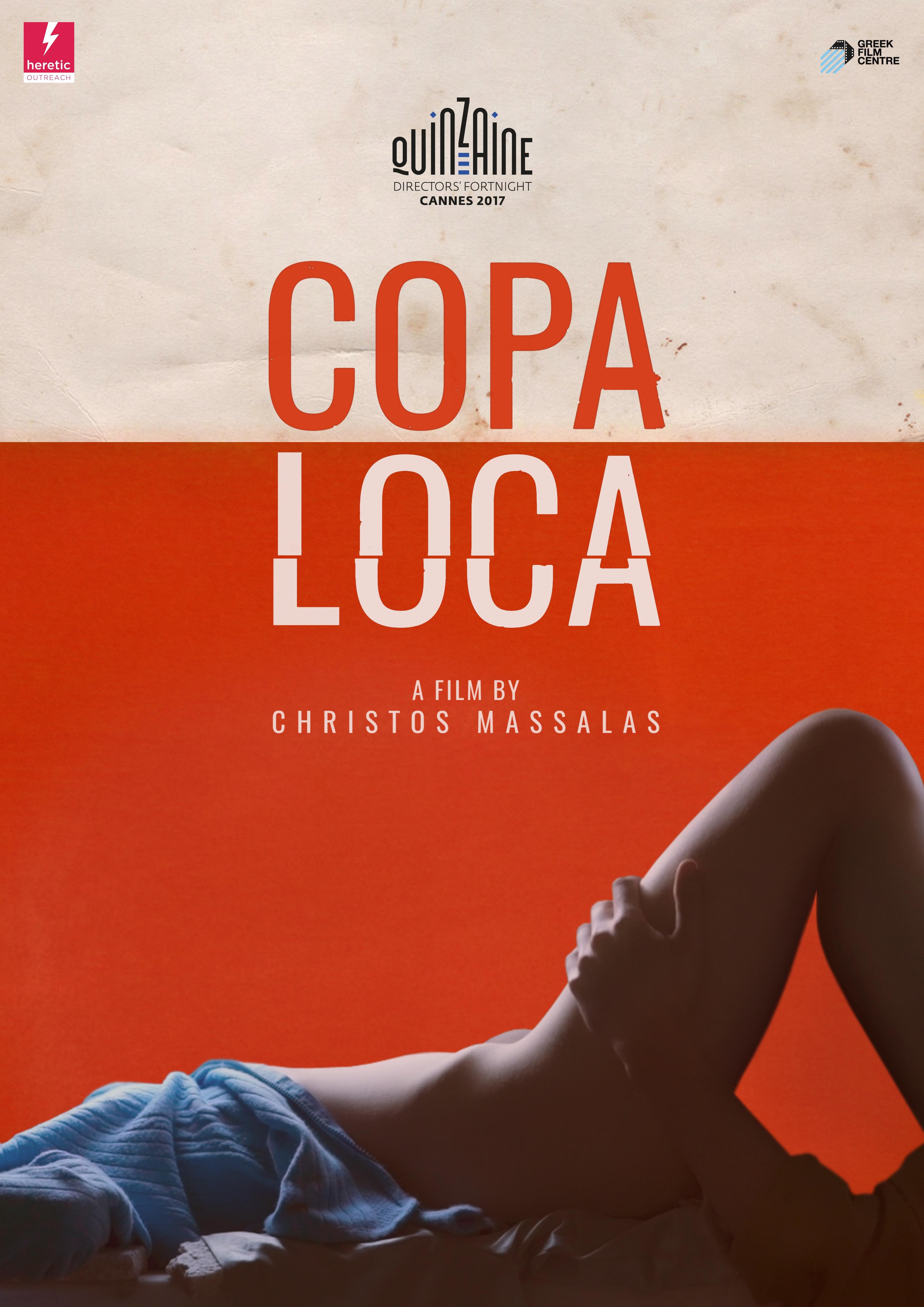 Copa Loca 2017 Imdb