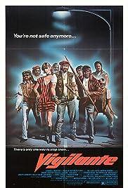 Vigilante (1983) 1080p