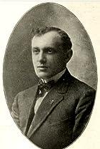 S.L. Rothafel