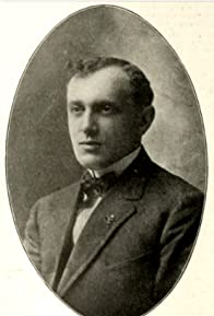 Primary photo for S.L. Rothafel