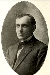 S.L. Rothafel Picture