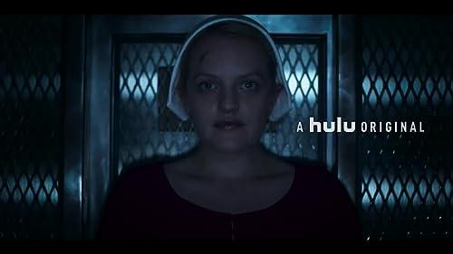 Season 2 Teaser