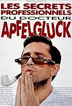 Primary image for Les secrets professionnels du Docteur Apfelgluck