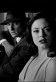 Primary photo for Charmed Noir