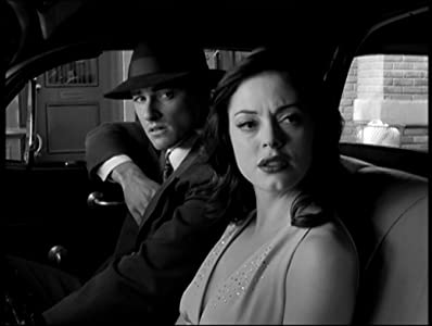 Watch best action movies Charmed Noir USA [480x854]