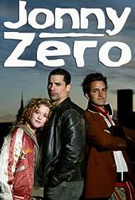Jonny Zero (2005)
