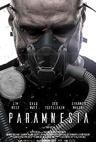 Primary photo for Paramnesia
