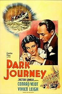 Freemovies to download Dark Journey [Quad]